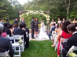 boylston backyard wedding boston wedding music massachusetts