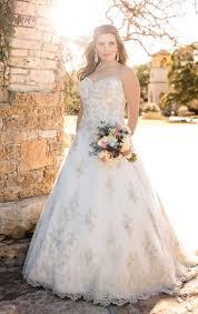 148 best brautkleider xxl images on pinterest plus size wedding