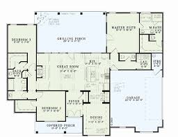 small house plans with basement 4 bedroom house plans no basement luxury small house plans no