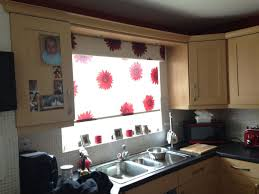 roller blinds motherwell glasgow hamilton lanarkshire