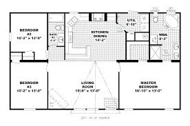 basement home plans house plans with finished basement small house plans with basement