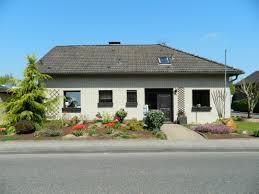 Einfamilienhaus Angebote Angebote Und Objekte Von Immobilien Schiffer In 41812 Erkelenz