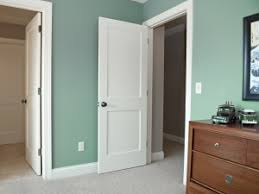 Home Depot Doors Interior Pre Hung Doors At Lowes Closet Doors - Home depot doors interior pre hung