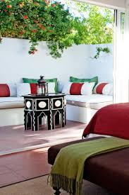 die besten 25 palms hotel ideen auf pinterest dubai architektur
