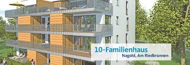 Familienhaus Kwe Ehningen Startseite