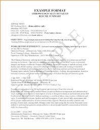 Graduate Nurse Resume Templates Cover Letter Graduate Nurse Resume Samples Graduate Nurse Resume