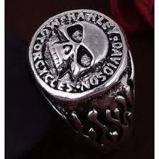 imagenes de calaveras hombres anillos de calaveras hombres bijouterie en mercado libre argentina