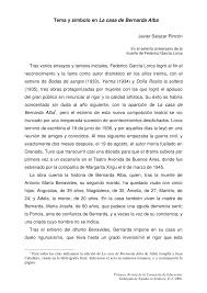 imagenes magicas en movimiento pdf tema y símbolo en la casa de bernarda alba pdf download available