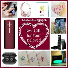 best gift for s day s day gifts for your beloved to treasure all year
