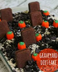Best 25 Pudding Cups Ideas On Pinterest Dirt Pudding Cups Oreo by Best 25 Graveyard Cake Ideas On Pinterest Chocolate Birthday