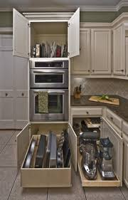 Small Shelves For Kitchen Small Apartment Kitchen Storage Ideas Outofhome