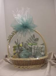 gift basket wrapping and tea gift baskets
