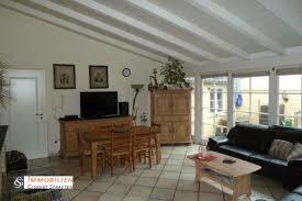 Wohnzimmer Anbau Haus Zum Verkauf 47929 Grefrath Mapio Net