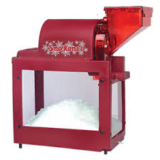 snow cone rental snow cone machine rental rent a snow cone machine