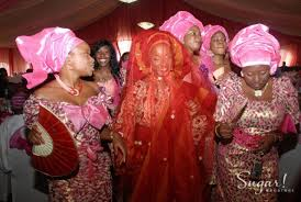 naija weddings naija wedding photos sugar weddings