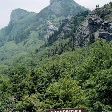 North Carolina mountains images The best proposal spots in the north carolina mountains usa today jpg