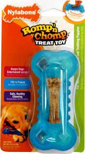 658 best puppy or dog toys images on pinterest dog toys bones