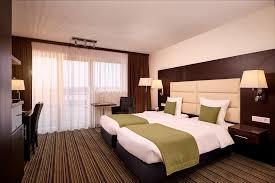 chambre charleroi hotel charleroi airport der valk charleroi tarifs 2018
