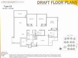 the rivervale condo floor plan treasure trove floor plan unique 3 bedroom floor and house
