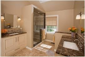 Bathroom Color Idea Bathroom Spa Bathroom Colors Small Master Bedroom Bathroom