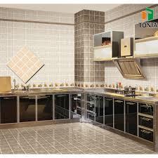 kitchen ceramic tile designs ceramic tile with flower design ceramic tile with flower design