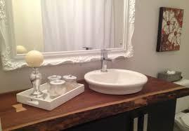 bathroom accessories ideas bathroom countertop accessories bathroom home design ideas and