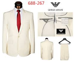 costume homme mariage armani armani costume homme page7 www sac lvmarque sac a