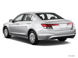 2012 honda accord prices reviews and pictures u s news u0026 world