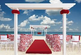Destination Wedding Packages Vacations For Less Inc
