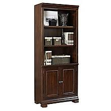bookcases with doors officefurniture com