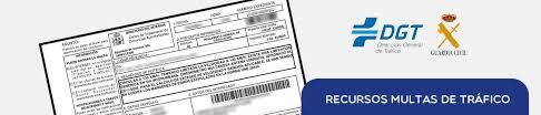 cuanto es la multa por no presentar la declaracion jurada 2015 recursos multas de tráfico abogados expertos recurrir multas tráfico