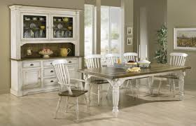 Country Style Dining Room Furniture Beautiful Country Dining Room Furniture Gallery