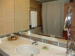 bathroom vintage bathroom mirror stylish mirrors toilet mirror