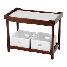 Walmart Changing Tables Cherry Wood Changing Table Walmart Oo Tray Design Best Cherry