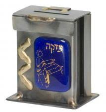 bar mitzvah gifts bar mitzvah gifts bar mitzvah gift bar mitzvah favors