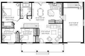 Practical Magic House Floor Plan Practical Magic House Floor Plan Owens Designs House Plans 29655
