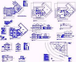 custom home blueprints polysteel custom home plans