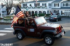 christmas jeep card photo gallery christmas by the sea ogunquit maine 2015