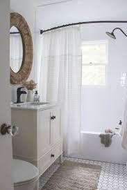 Farmhouse Bathroom Ideas The 25 Best Farmhouse Bathroom Accessories Ideas On Pinterest