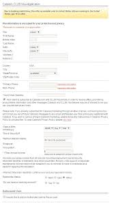 credit reference form for bank professional resumes example online