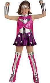 Halloween Costumes Boys Party Woman Costumes Kids U0026 Adults Party