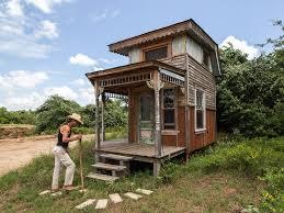 100 tumbleweed houses com roanoke tiny houses house and