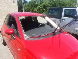 okc auto glass windshield installation repair midwest ok