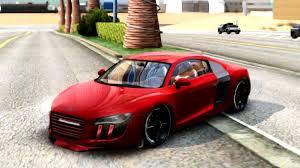 audi custom cars audi r8 custom w moving spoiler 141 cars vehicles 3 to