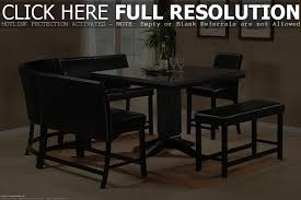 Affordable Dining Room Set Fancy Cheap Glass Dining Tables And Chairs Room Table Considering