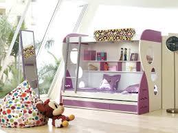 Barbie Bunk Beds Bookcase Bookcase Closet Door Images Bookshelf Closet Doors