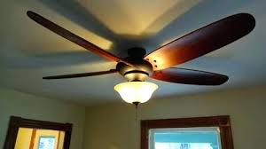 How To Install A Ceiling Fan Light Kit Install Ceiling Fan Light Kit Ceiling Light Fan Kit Image Of Home