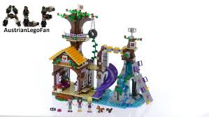 Design House Interiors Reviews Review The Lego Movie Double Decker Couch Idolza
