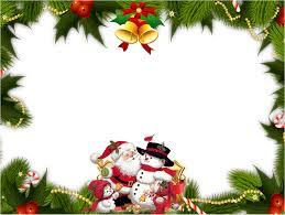 tarjetas de thanksgiving gratis cuadros de navidad buscar con google navidad pinterest