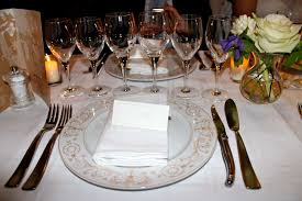 Fine Dining Table Set Up by Dining Room Archives Page 3 Of 7 Home Wall Decoration